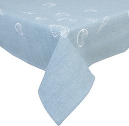 tafelkleed---blauw---katoen---150-x-150-cm---clayre-and-eef[0].png